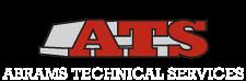 Abrams Technical Services, Inc.